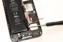 اصطلاحات کاربردی تعمیرات موبایل