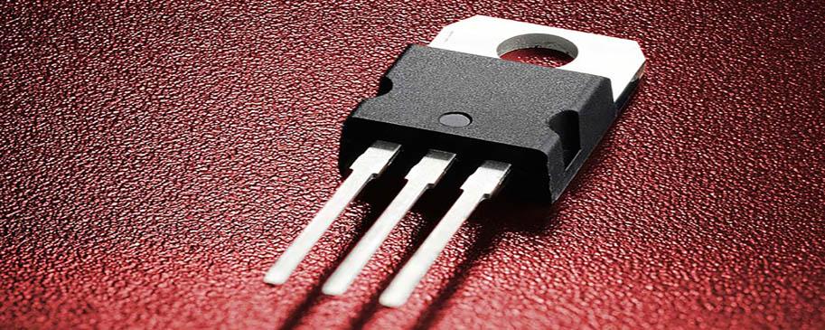 ترانزیستور چیست