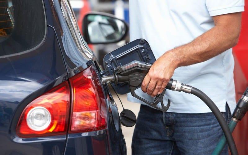 تفاوت بنزین معمولی با بنزین سوپر بنزین